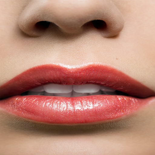 how-to-make-lip-balm-homemade