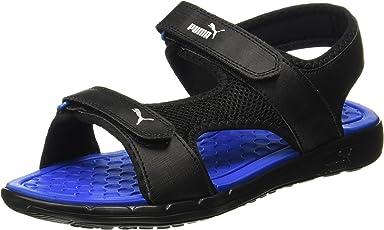 Puma Unisex Cydon DP Athletic & Outdoor Sandals