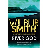 River God: The Egyptian Series 1 (Egyptian 1)