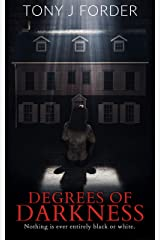 Degrees of Darkness Kindle Edition