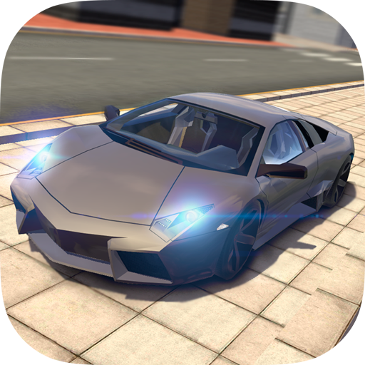 Free Open World Car Games Download