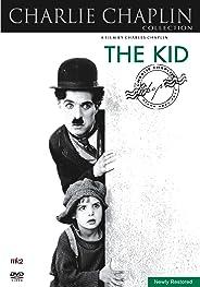 The Kid (B/W)