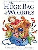 The Huge Bag of Worries