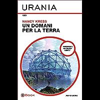Un domani per la Terra (Urania)