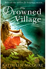 The Drowned Village: A gripping and touching tale of love, loss and family Kindle Edition