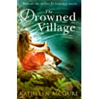 The Drowned Village: A gripping and touching tale of love, loss and family (English Edition)