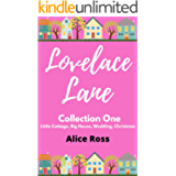 Lovelace Lane: Collection One