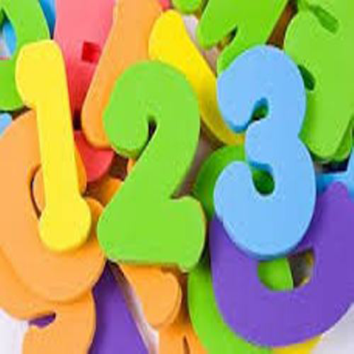 learning-numbers-pre-school-videos-for-kids