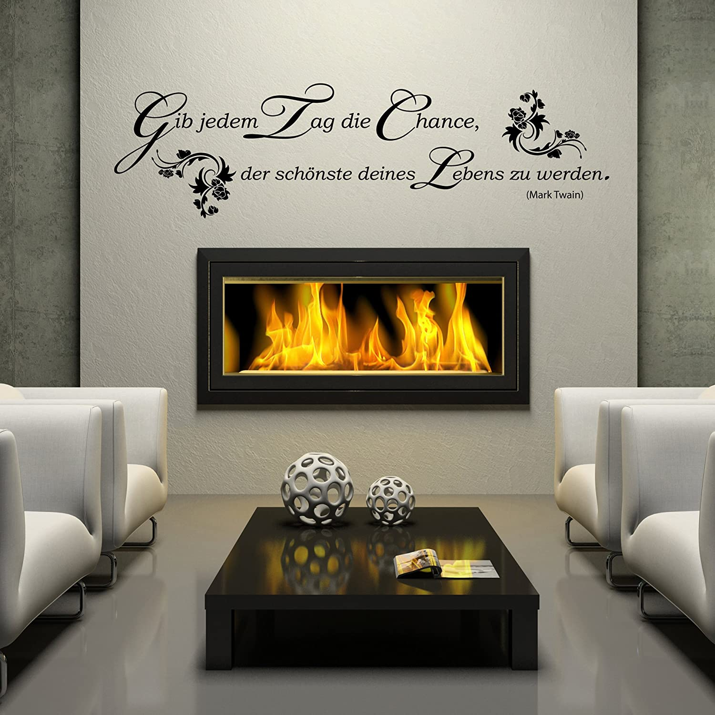 m bel aus bierk sten bauen. Black Bedroom Furniture Sets. Home Design Ideas