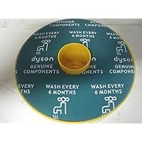 Lifetime filter Dyson mema pre Dyson DC07 14 all models washable