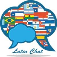 Latinchat - Chat Latino