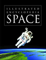 Space - Illustrated Encyclopedia