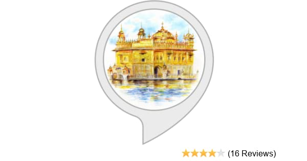 watch golden temple amazons online free