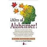 Antídoto para el Alzhéimer: Amazon.es: BERGER, AMY, GOMEZ ...