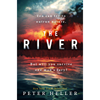The River: 'An urgent and visceral thriller... I couldn't turn the pages quick enough' (Clare Mackintosh) (English…