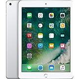 Apple iPad 9.7 (2017) 32GB Wi-Fi - Plata (Reacondicionado)