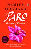 Paro: Dreams Of Passion