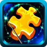 Magische Puzzles