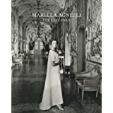 Marella Agnelli: The Last Swan