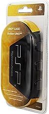 Sony PSP UMD Case