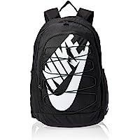 Nike Unisex Hayward 2.0 Luggage- Carry-On Luggage