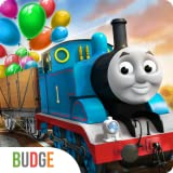 Thomas & Friends: Consegna Espressa