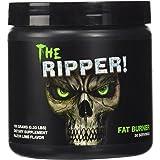 Ripper, rakkniv lime - 150 g