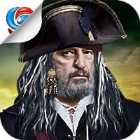 Pirate Adventures 2: ghost island