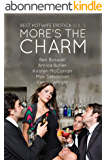 Best Hotwife Erotica Volume 5: More's the Charm (English Edition)