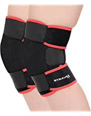 Strauss Adjustable Knee Support