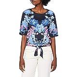 Desigual TS_Mirror T-Shirt Donna