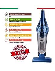 Handheld Vacuums Buy Handheld Vacuums Online At Best