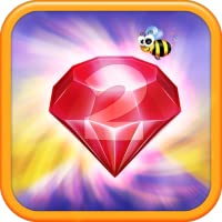 Bee Jewel 2 Pro