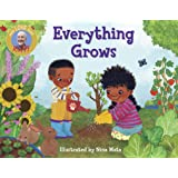 Everything Grows (Raffi Songs to Read)