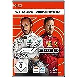 F1 2020 70 jaar editie. Voor Windows 10 (64-bit)