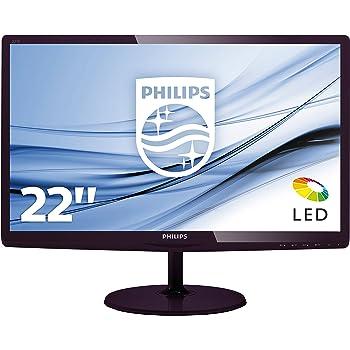 Philips Monitores 277E6LDAD/00 - Monitor de 27