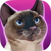CatHotel - Spiele, schmuse und pflege niedliche Katzen und Kater