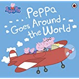 Peppa Pig: Around the World