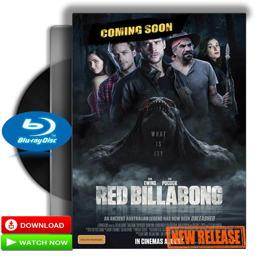 4k-red-billabong-digital-hd-filme-blu-ray-