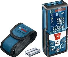 Bosch Laser Measure Professional, GLM-50