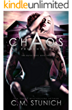 Chaos At Prescott High (The Havoc Boys Book 2)