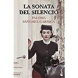 La sonata del silencio (Novela)