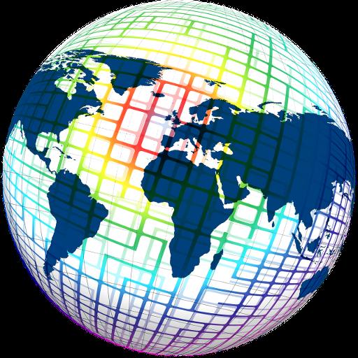 Ländern der Erde