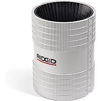 RIDGID 29993 Alésoir du tubes en acier inoxydable modèle 227S, alésoir interne/externe de 12,7 mm à 50,8 mm