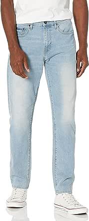 Goodthreads Men's Athletic-Fit Jean