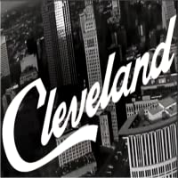 Cleveland Football News Free Application for Kindle Fire Tablet / Phone HDX HD