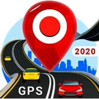voice navigation - Transit Maps Navigator