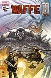 Waffe H: Bd. 1: Die Ein-Monster-Armee