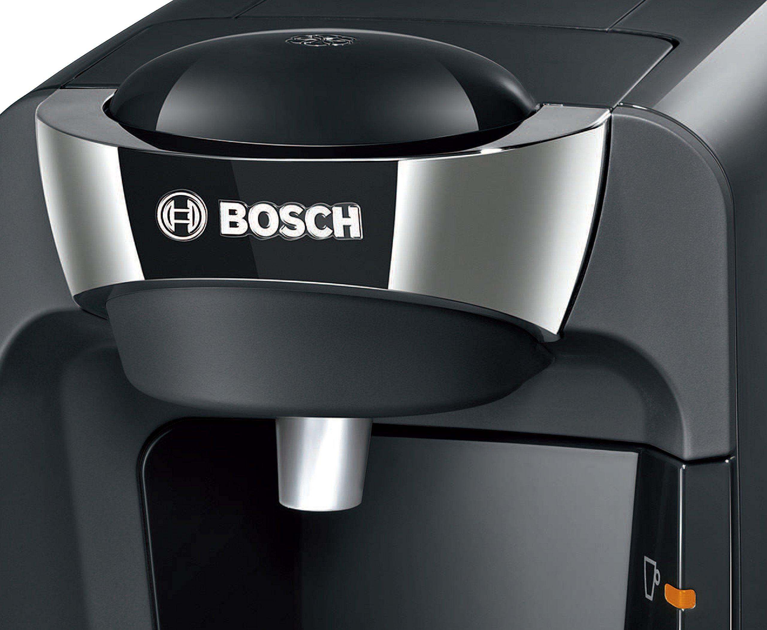Bosch-Tassimo-Suny-Coffee-Machine-1300-Watt