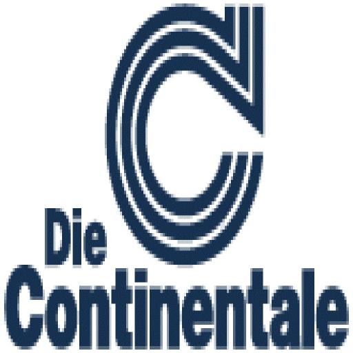 continentale-uwe-wilbrand
